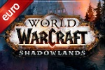 World of Warcraft (EU)