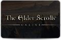 Золото The Elder Scrolls