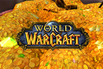 Золото World of Warcraft